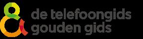 U vindt onze loodgieters ook in de Gouden Gids Telefoongids